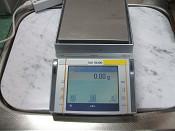 計量器の検査
